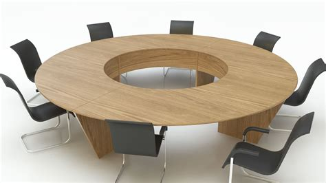 Boardroom Furniture by Boadroom Desk Specialists Essex