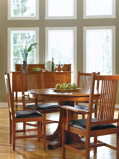 beautiful dining room chairs beautiful stickley dining room chairs images home design