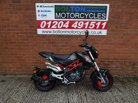 Motorcycle Dealers Bolton by Bolton Motorcycles Homepage