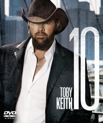 toby keith movie toby keith biography celebrity facts and awards tvguide