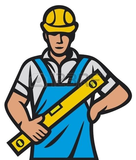 builder clipart clipart builder pencil and in color clipart