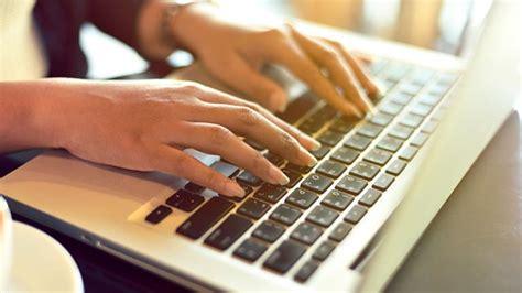 ufficio sta fastweb 60 scorciatoie da tastiera indispensabili per chi lavora