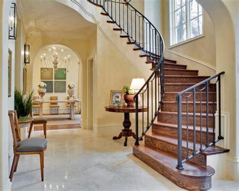 decoration escalier maison escalier bois interieur maison ip91 jornalagora