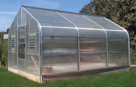 green house kits garden grower hobby greenhouse hobby greenhouse kits by covering greenhouse megastore