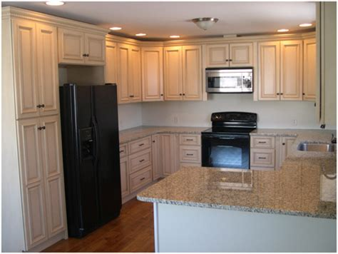 knock down kitchen cabinets knockdown cabinets home