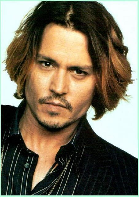 bio johnny depp actor johnny depp 171 celebrities and their life their way to fame