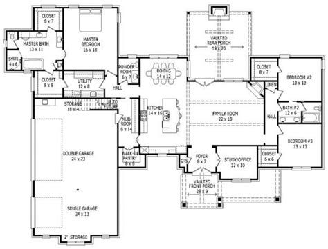 www houseplans net 83 best images about floor plans on pinterest house