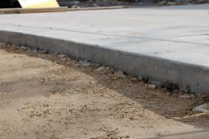 concrete slab thickness icreatables