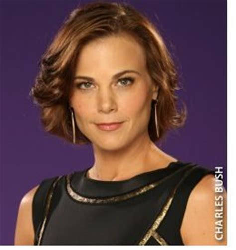 hair pics of phyllis on young and restless 2015 gina tognoni google search hair pinterest search
