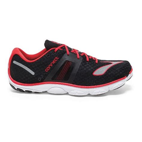 running shoes with high arch support high arch running shoes road runner sports