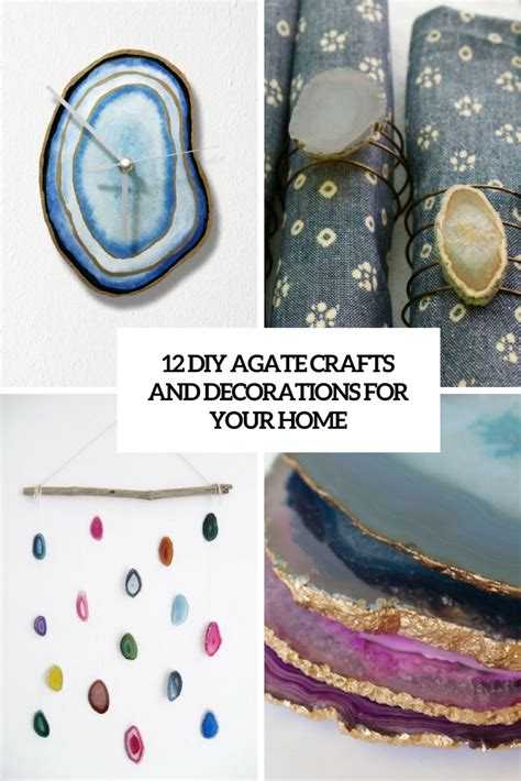january decorations home 100 january decorations home best diy projects for