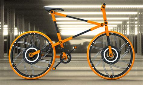 le pi禮 strane mondo le biciclette pi 249 strane mondo verde natura
