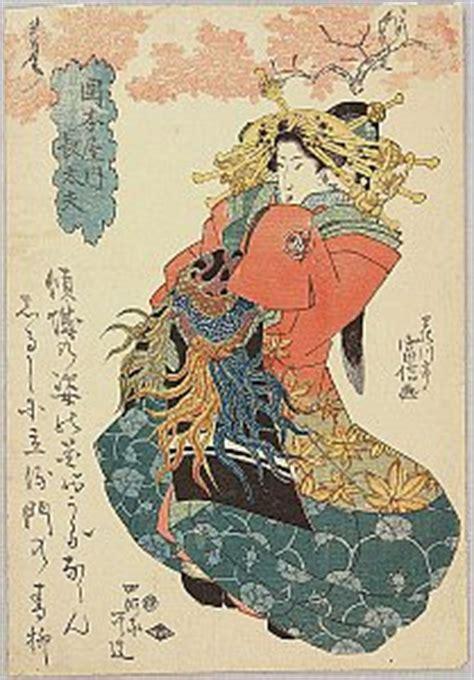 pearl motors wokingham related keywords suggestions for modern ukiyo e