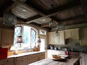 italian rustic saratoga rustic italian kitchen rustic kitchen new