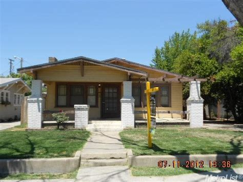 houses for sale in turlock 525 w olive ave turlock california 95380 detailed property info reo properties and