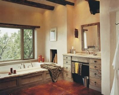 bathroom design idea ranch style bathroom design idea