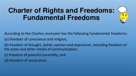 charter of rights and freedoms section 8 section 8 charter of rights and freedoms 28 images