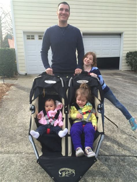bobs for two year olds get the right car seat adapter for your stroller