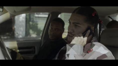 Film Yg Rame 2015 | 3m50 yg blame it on the streets yg full movie and