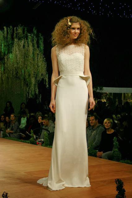 lace sweet dress 4632 dy rainbows lace brides the show garden catwalk