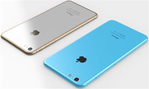 Home Design App Problems by Analyst Ming Chi Kuo Apple S 5 5 Inch Iphone 6 Faces