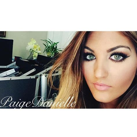 hair and makeup youtube channels 1000 images about paigique on pinterest