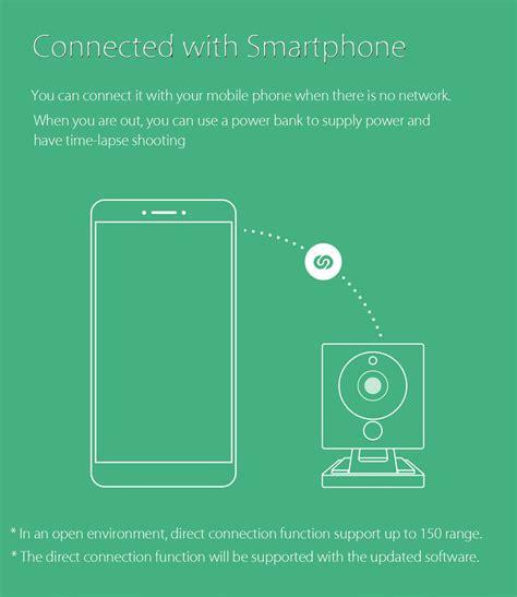Berkualitas Xiao Fang Xiaomi 1080 Ip Cctv xiaomi xiao fang 1080p hd ip wifi cctv vision version lazada malaysia