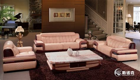 nice living room furniture very cheap living room sets home design