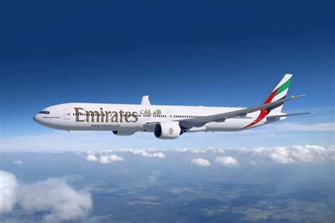 emirates wallpaper boeing 777 airliner aircraft airplane plane jet 15