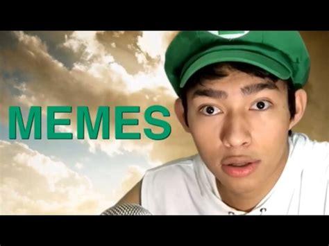 Los Memes - los memes m 193 s graciosos de fernanfloo youtube