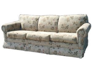 recycle sofa for cash recycle sofa for cash www energywarden net