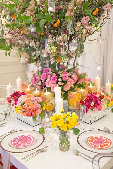 rectangular vases for centerpieces 1000 images about square rectangle vase centerpiece ideas square on floral