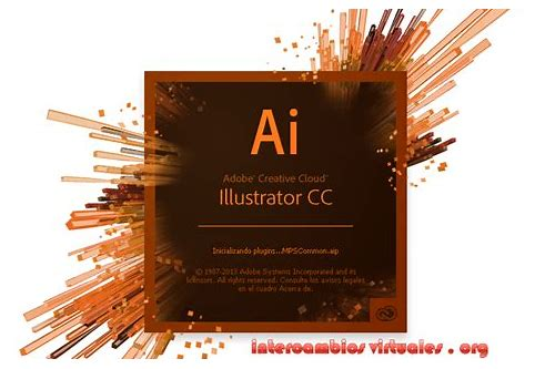 adobe illustrator cc mac direkt herunterladen crack