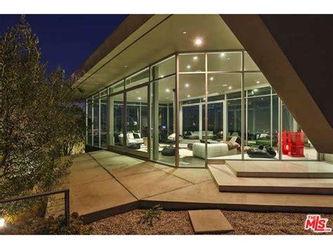 pharrell virginia house pharrell buys modern digs overlooking la zillow