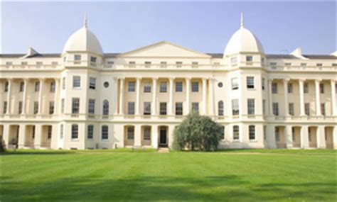 Lancaster Mba Requirements by Lancaster Management School International
