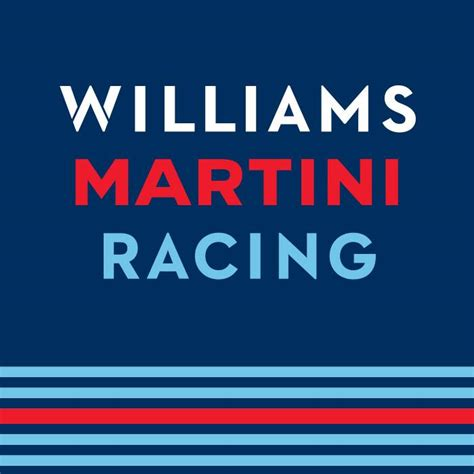 martini logo sergio perez f1 reports