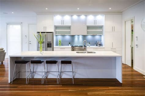 home decor kitchen top kitchens of the week modern home decor