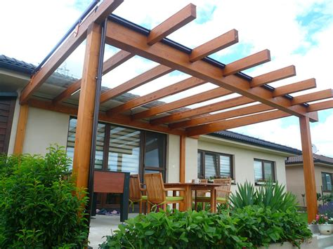 modern pergola designs modern pergola design ideas built from solid wood