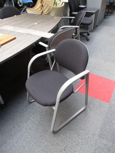 laras de buro home depot gebruikte stoelen voor uw kantoorruimte