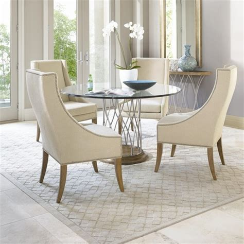 The Table Sarasota by Monterey Dining Table By Bernhardt Baer S Furniture Kitchen Table Miami Ft