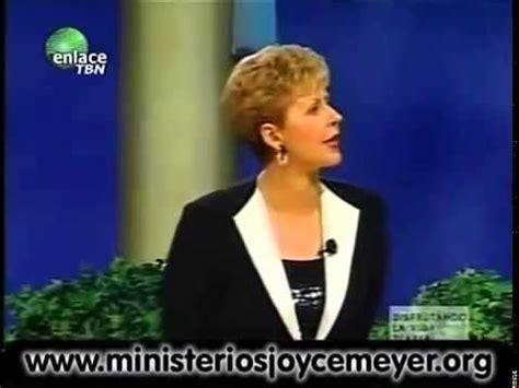 predicas de yoyce meyer pastora 2015 predicas pastora joyce meyer cristianos emocionales
