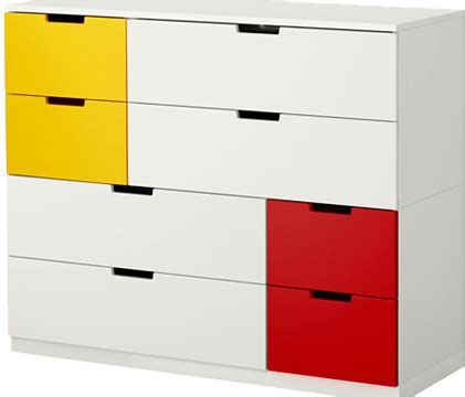Ikea Free Couch Giveaway - children s deaths ignite massive ikea dresser recall retail customer experience