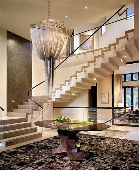 Contemporary Entryway Chandeliers contemporary chandeliers that can put any room d 233 cor the top