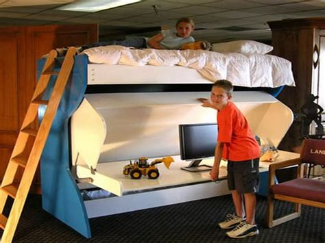 kids murphy bed 17 best images about murphy beds on pinterest diy