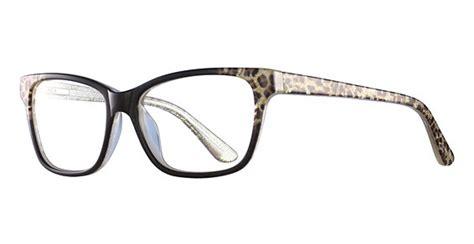 marilyn monroe reading glasses marilyn monroe mmo157 eyeglasses marilyn monroe
