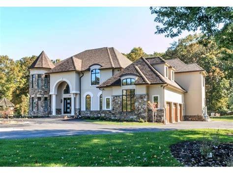 8 bedroom home wow house 1 825m buys custom elevator master bedroom