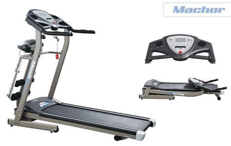 cheap fitness equipment home household motorized