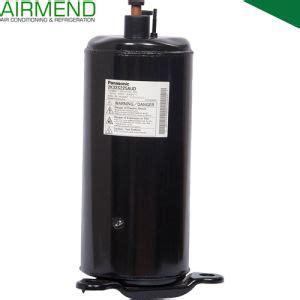 china air conditioner compressor panasonic r22 220 240v