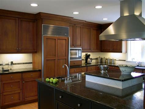 multi level kitchen island 1000 images about kitchen ideas on design