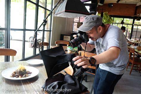 pembuatan skck hari jumat food photography fotografi makanan proses pembuatan